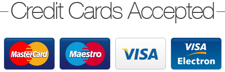 cards_accepted